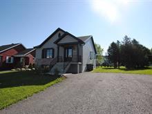 Maison à vendre à Princeville, Centre-du-Québec, 210, Rue  Lecours, 10533874 - Centris