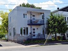 Maison à vendre à Drummondville, Centre-du-Québec, 99, Rue  Saint-Paul, 13976318 - Centris