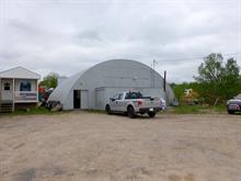 Commercial building for sale in Témiscaming, Abitibi-Témiscamingue, 261A, Rue  Industrielle, 12150169 - Centris