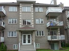 Condo for sale in LaSalle (Montréal), Montréal (Island), 7263, Rue  Chouinard, apt. H, 12227985 - Centris