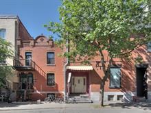 Condo à vendre à Le Plateau-Mont-Royal (Montréal), Montréal (Île), 3562, Rue  De Bullion, 21832080 - Centris