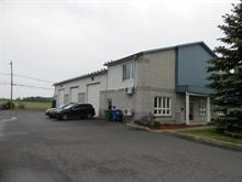 Industrial unit for rent in Chambly, Montérégie, 2507, boulevard  Industriel, 18334946 - Centris