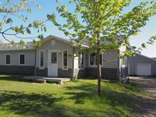 Maison à vendre à Brompton (Sherbrooke), Estrie, 631, 3e Rang, 26258299 - Centris