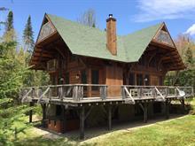 Maison à vendre à Lac-Supérieur, Laurentides, 81, Chemin des Pruches, app. 55, 22226898 - Centris