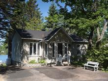 House for sale in Saint-Damien, Lanaudière, 7447, Chemin du Coteau-du-Lac, 14861042 - Centris
