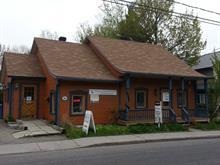 Bâtisse commerciale à vendre à Saint-Eustache, Laurentides, 94, Rue  Saint-Louis, 20730389 - Centris
