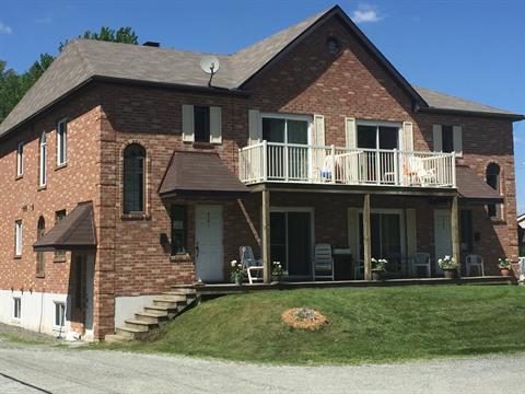 4plex for sale in Lennoxville (Sherbrooke), Estrie, 3184 - 3190, Rue  College, 25624971 - Centris