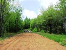 Lot for sale in Sainte-Catherine-de-la-Jacques-Cartier, Capitale-Nationale, Route de Fossambault, 14128422 - Centris