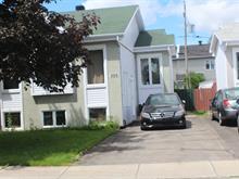 House for sale in Sainte-Rose (Laval), Laval, 395, Rue  P.-É.-Borduas, 10697573 - Centris