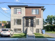 Condo / Apartment for sale in Saint-Hubert (Longueuil), Montérégie, 1564, Rue  Georges, 20946813 - Centris