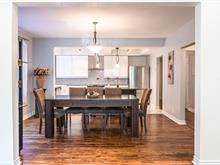 Condo / Appartement à louer à Côte-des-Neiges/Notre-Dame-de-Grâce (Montréal), Montréal (Île), 4826, Avenue  Lacombe, 13107798 - Centris