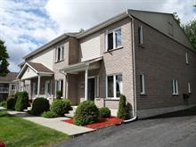 Townhouse for sale in Jacques-Cartier (Sherbrooke), Estrie, 875, Rue  McGregor, 25173628 - Centris