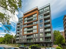 Condo à vendre à Côte-des-Neiges/Notre-Dame-de-Grâce (Montréal), Montréal (Île), 3300, Avenue  Troie, app. 907, 15833552 - Centris