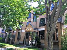 Condo for sale in Verdun/Île-des-Soeurs (Montréal), Montréal (Island), 639, Rue de la Métairie, 14308226 - Centris