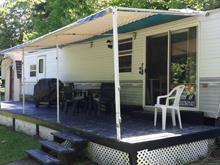 Maison mobile à vendre à Sainte-Cécile-de-Lévrard, Centre-du-Québec, 392, Rang  Sainte-Cécile, 27522605 - Centris