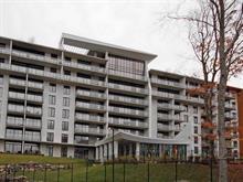 Condo à vendre à Saint-Augustin-de-Desmaures, Capitale-Nationale, 4957, Rue  Lionel-Groulx, app. 201, 28578181 - Centris