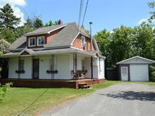 Maison à vendre à La Plaine (Terrebonne), Lanaudière, 3461, Rue  Émile-Roy, 20841937 - Centris