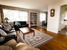 House for sale in Pierrefonds-Roxboro (Montréal), Montréal (Island), 32, 8e Avenue, 14223823 - Centris