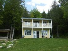 Maison à vendre à Lac-du-Cerf, Laurentides, 59, Chemin du Lac-à-Dick, 23229285 - Centris