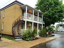 Duplex for sale in Sainte-Agathe-des-Monts, Laurentides, 48 - 50, Rue  Saint-Donat, 13522318 - Centris