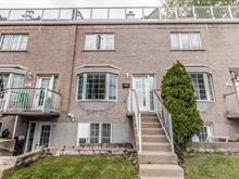 Townhouse for sale in LaSalle (Montréal), Montréal (Island), 7613, boulevard  LaSalle, 26548339 - Centris