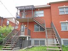 Triplex à vendre à LaSalle (Montréal), Montréal (Île), 328A - 330, 4e Avenue, 11704170 - Centris