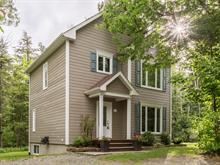 Maison à vendre à Saint-Hippolyte, Laurentides, 11, 129e Avenue, 17658998 - Centris