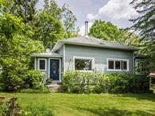 House for sale in Magog, Estrie, 450, Rue du Collège, 13570007 - Centris