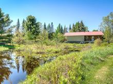 House for sale in Sainte-Agathe-des-Monts, Laurentides, 5624, Chemin  Gérald, 22564531 - Centris