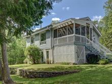 Maison à vendre à Rivière-Rouge, Laurentides, 595, Chemin du Lac-Paquet Ouest, 26642569 - Centris