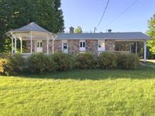 Maison à vendre à Weedon, Estrie, 678, Chemin de Fontainebleau, 25148630 - Centris