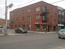 Commercial unit for rent in Trois-Rivières, Mauricie, 1183, Rue  Sainte-Julie, 16661320 - Centris
