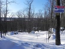 Lot for sale in Lac-Sainte-Marie, Outaouais, 38, Rue de Zermatt, 28973429 - Centris