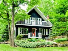 Maison à vendre à Val-des-Monts, Outaouais, 246, Chemin  Blackburn, 25774485 - Centris