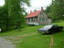 Maison à vendre à Chesterville, Centre-du-Québec, 7301, Rang  Gagnon, 25982700 - Centris