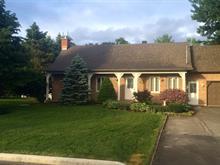 Maison à vendre à Ange-Gardien, Montérégie, 320, Rue  Saint-Georges, 26592178 - Centris