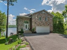House for sale in Saint-Hippolyte, Laurentides, 1261, Chemin du Lac-Connelly, 27337382 - Centris