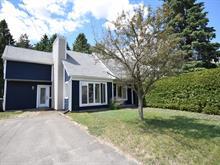 Maison à vendre à Mont-Tremblant, Laurentides, 641, Rue  Lajeunesse, 11181343 - Centris