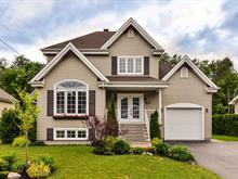 House for sale in Saint-Zotique, Montérégie, 321, 11e Avenue, 12999812 - Centris