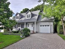 Maison à vendre à Otterburn Park, Montérégie, 431, Rue  Prince-Albert, 26021292 - Centris