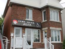 Maison à vendre à La Prairie, Montérégie, 580, Chemin de Saint-Jean, 12921942 - Centris
