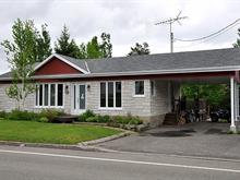 House for sale in Saint-Ferréol-les-Neiges, Capitale-Nationale, 3166, Avenue  Royale, 24880172 - Centris