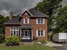 Maison à vendre à Saint-Augustin-de-Desmaures, Capitale-Nationale, 415, Rue du Brome, 12658697 - Centris