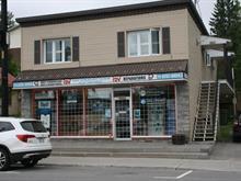 Bâtisse commerciale à vendre à Rivière-Rouge, Laurentides, 389 - 397, Rue l'Annonciation Nord, 14347806 - Centris