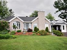 Maison à vendre à Saint-Rosaire, Centre-du-Québec, 25, Rue du Golf-Cristal, 28269883 - Centris