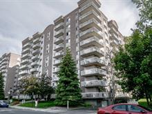 Condo à vendre à Ahuntsic-Cartierville (Montréal), Montréal (Île), 10100, Rue  Paul-Comtois, app. 408, 21722592 - Centris
