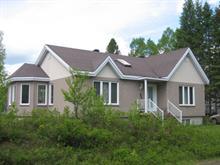 House for sale in Lantier, Laurentides, 117, Chemin des Daphnés, 21562572 - Centris