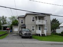 Duplex for sale in Windsor, Estrie, 43 - 43A, 5e Avenue, 26221409 - Centris