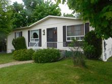 Maison à vendre à Sainte-Agathe-des-Monts, Laurentides, 3, Rue  Saint-Bruno, 27532796 - Centris