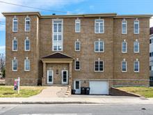 Condo à vendre à Rivière-des-Prairies/Pointe-aux-Trembles (Montréal), Montréal (Île), 10710, boulevard  Perras, app. 2, 17663519 - Centris
